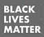 Black-Lives-Matter-Iron-on-transfer-Black-Lives-Matter-Iron-on-Decal-for-fabric thumbnail 9