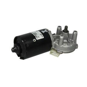 Wischermotor VALEO 404110