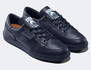 size 40 51aed 3f4f5 Image is loading adidas-Spezial-GARWEN-SPZL-UK-5-7-5-