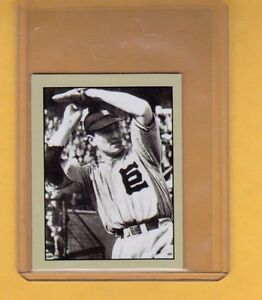 Victor-Starffin-039-40-Tokyo-Giants-Japanese-League-Lone-Star-limited-edition