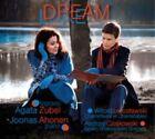 Dream Lake (CD, Jun-2015, CD Accord)