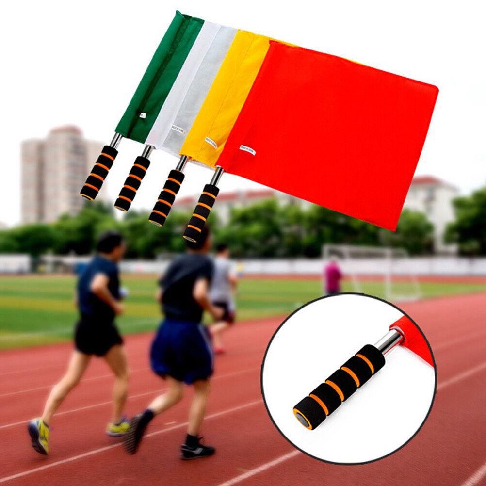 Football Football Football arbitre jouer match football liner concurrence équipement f5d91f