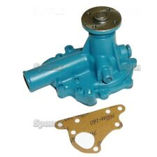 Sba145016780 Water Pump For Ford And New Holland 1320 1520 1620 1715