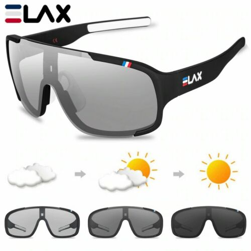 Outdoor Cycling Glasses Mountain Bike Googles best Bicycle LAX Sunglasses Men