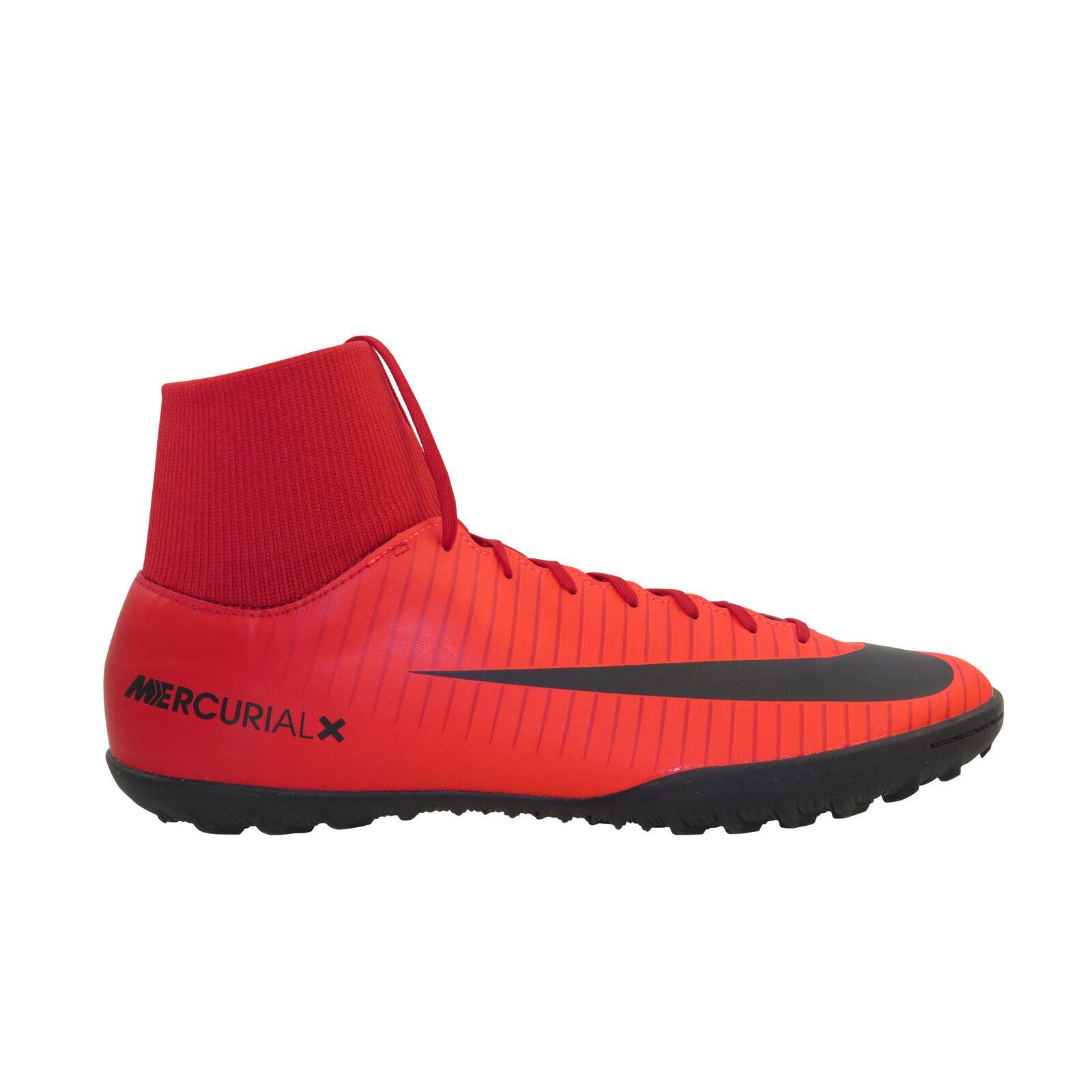 Nike MercurialX Victory VI DF TF 903614-616