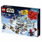 Lego Star Wars Adventskalender (75213)