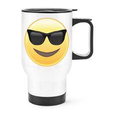 Hoptimist Thermobecher Smiley Love