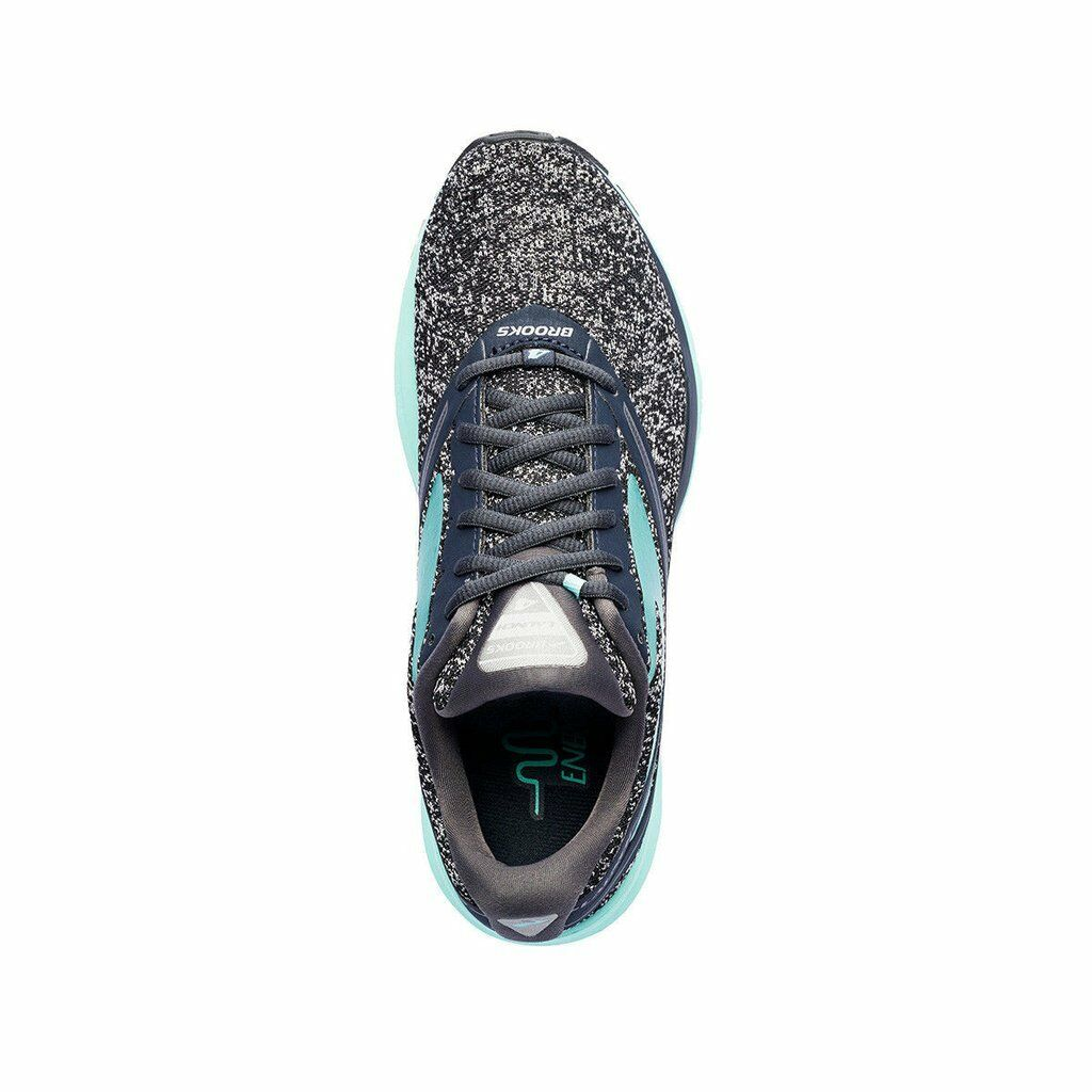 NEW NEW NEW  Brooks Launch 4 damen Running schuhe (B)  (048) 3cd34b