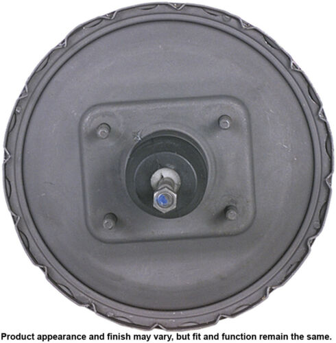 Power Brake Booster-Vacuum Cardone 53-2536 Reman fits 90-93 Mazda B2600