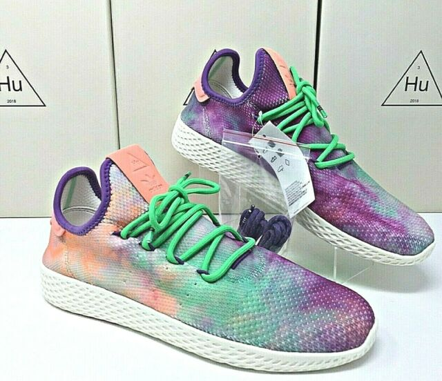 outlet for sale factory outlet low cost Adidas x Tennis Hu