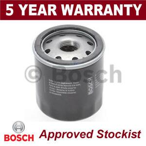 Bosch-Filtro-De-Aceite-P2028-0986452028