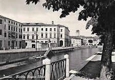 Treviso Riviera Regina Elena f.g.