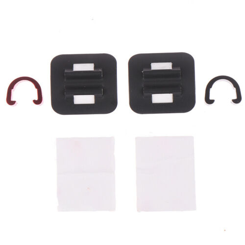 Cable card buckle for XIAOMI MIJIA M365 PRO electric scooter accessories IT