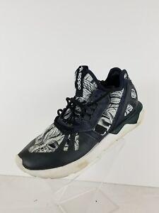 deporte Athletic Tubular de Adidas 7 Zapatillas correr talla para para mujer 7HB6wx5