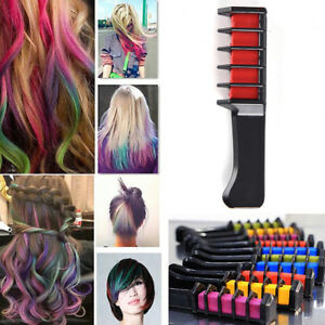 1pc-Temporary-Dye-Colour-Hair-Chalk-Soft-Pastel-Cream-Comb-Salon-Hair-BrushBLBD
