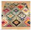 Oriental-weavers-5990-e-groovy-rugsmulti-multicolores-120-x-170cm