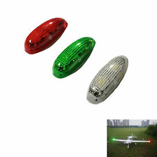 TransTEC Easylight Night Flying LED Light Wireless Light for RC Drone Helicopter