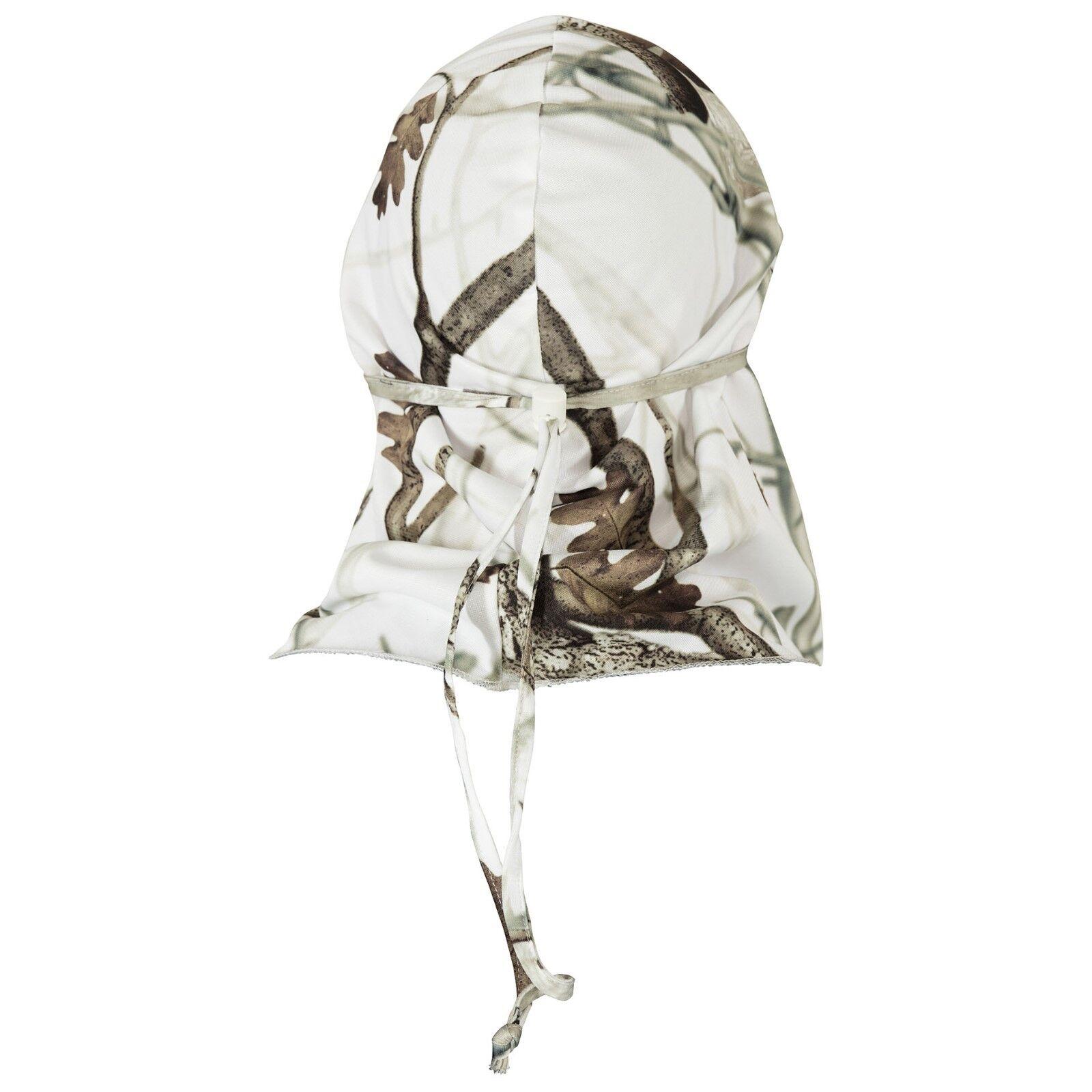 Schneetarnanzug SNOW Jacke Jacke Jacke Hose Maske 47-Innovation Snow Camo Deerhunter 2118 2c43a2
