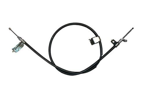 Telco arrière le câble de frein à main droite pour nissan x-trail T31 2007-2013