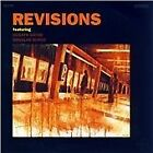 The Revisions - Revised Observations (2009)