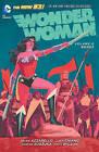 Wonder Woman: Volume 6: Bones by Brian Azzarello (Paperback, 2015)