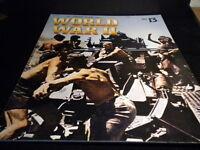 World War II - Orbis - Issue 13 - Enter Rommel
