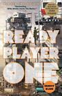 Ready Player One von Ernest Cline (2012, Taschenbuch)