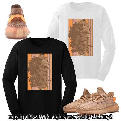 adidas Yeezy Boost 350 V2 Clay AD