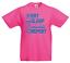 miniature 27 - Eat Sleep Mine Repeat Kids T-Shirt Boys Girls Gamer Gaming Tee Top