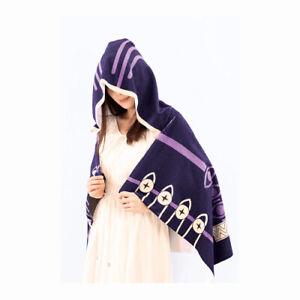 Fire-Emblem-Robin-style-Big-Towel-FEEXPO-Awakening