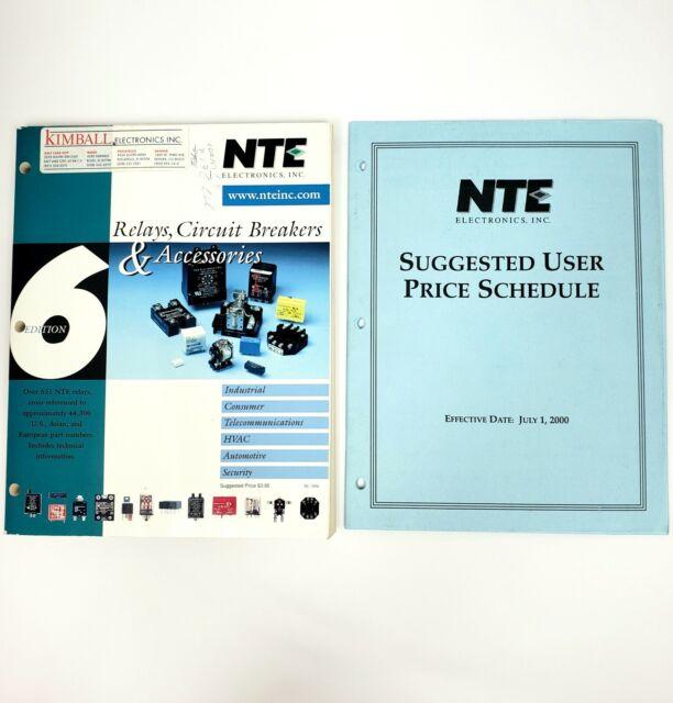 Circuit Breakers Manual Guide