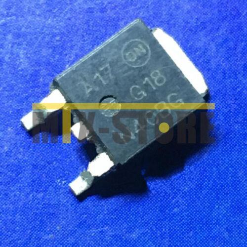 10PCS G18N40ABG G18N40BG Bao Jun vulnerable ignition drive triode NEW