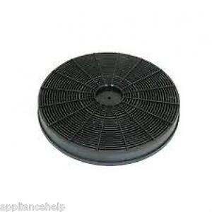 ARISTON-filtro-carbone-cappa-C00090701-6015