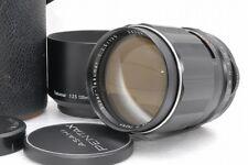 Exc Pentax Super Takumar 135mm f/2.5 f 2.5 M42 Lens *2509878