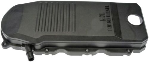 Oe Solutions Emissions Crankcase Ventilation Cover 904-352 Dorman