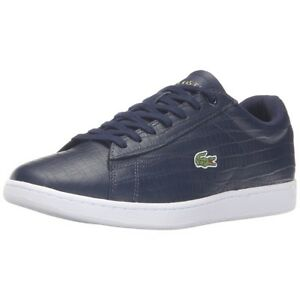 025e658e8a6 Lacoste Women Athletic Shoes Carnaby Evo G316 6 Spw Fashion Sneakers ...