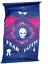 Space Marine Banner Fear Denies Faith flag Dawn Of War III Warhammer 40,000 40K