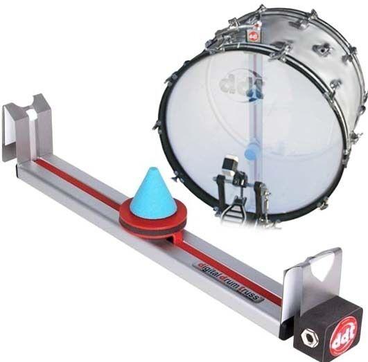 presa DDT 20    truss-System E-Drum Trigger kick bass drum  le migliori marche vendono a buon mercato