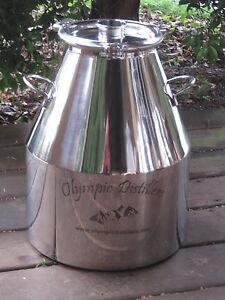 8-Gallon-Stainless-Steel-Moonshine-Whiskey-Still-Boiler-kettle-mash-pot