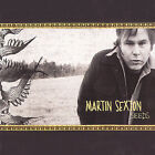 Seeds by Martin Sexton (CD, Apr-2007, Kitchen Table Records)