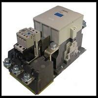 Yagi/kripal Uks1-150-3-120-100/150 N 150a 3p 480v Coil120v