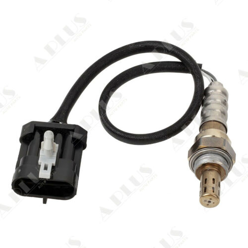 OE Plug 4 Wire O2 Oxygen Sensor For GMC Chevy Corvette Olds Honda 3.8L 5.7L 4.3L
