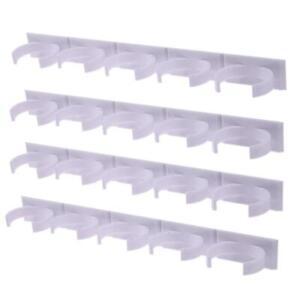 Home-Kitchen-Wall-Mount-Ingredient-Bottle-Storage-Holder-Organizer-Tool