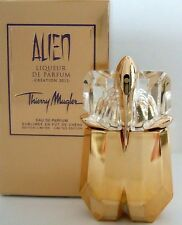 Thierry Mugler ALIEN 30ml EDP Liqueur de Parfum Limited Edition  NEU in Folie