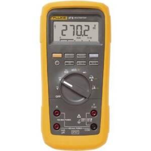 Fluke-27ii-eur-multimetro-portatile-digitale-impermeabile-ip67-cat-iii-1000-v