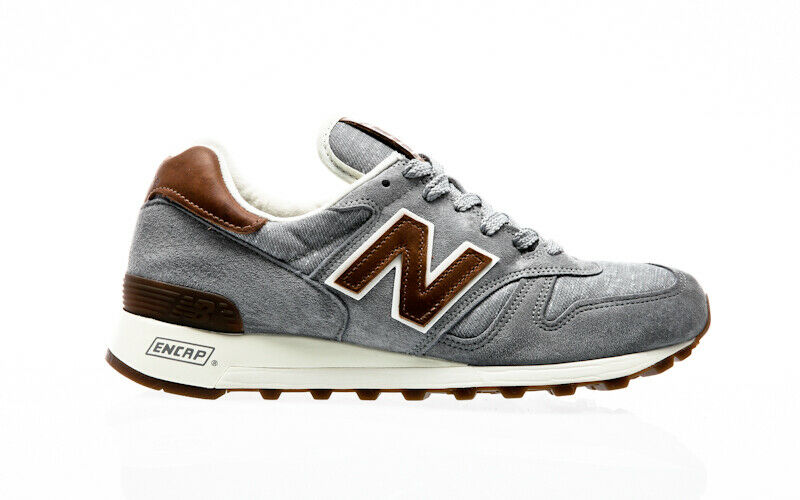 New Balance M1300 DAS steel Explore by Sea Running Men Turnschuhe Schuhe