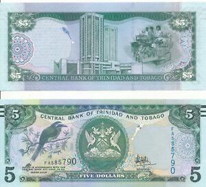 Trinidad-and-Tobago-66-5-dollars-2006-2017-aUNC-Pick-47c