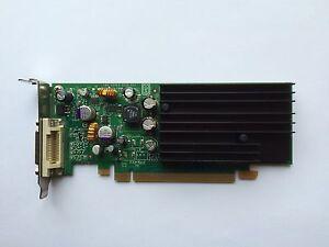 NVidia Quadro NVS 160M drivers for Windows 7 x64
