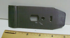 Stanley Cutter Cap for No. 4 and No. 5 Bench Plane Blade Cap Iron NEW!