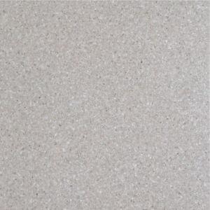 Pvc Fliesen Selbstklebend Gerflor Prime Vinyl Fliesen Granit
